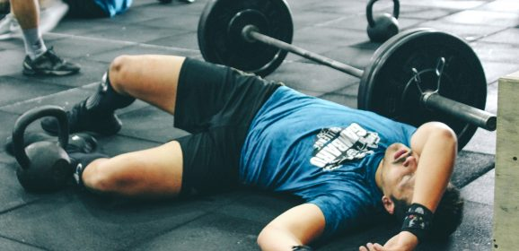 5 Great tips to make the most out of your gym experience